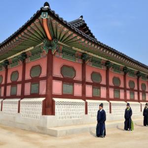 東方神起で韓国語を必死こいて勉強した結果…