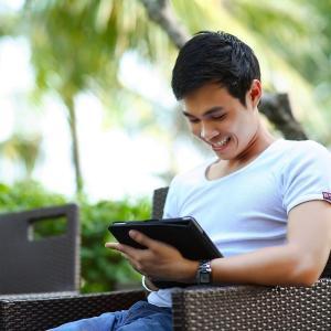 オンラインの婚活における雑談力とWebお見合いゆえの空気感の大切さ