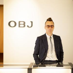 ジャックマリーマージュ:まだまだ知名度は低いものの、メガネコレクターの私が絶賛するハイエンドアイウェア