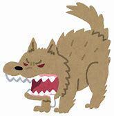 狂犬病予防は必須だが、高いとケチれば命にかかわる