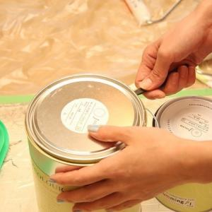 外壁塗装は安くない。確実な業者を選ばないと大変です