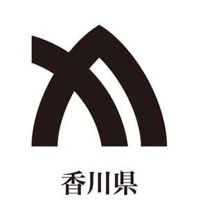 ローコスト住宅を香川県で建てる方におすすめのハウスメーカー