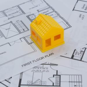 ローコスト二世帯住宅の間取りと失敗例