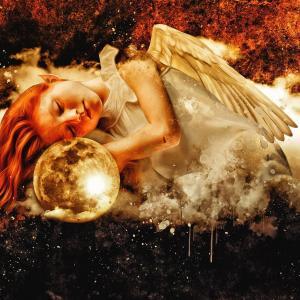 【夢の種類について】予知夢と雑夢の見分け方【夢と上手く付き合う方法】