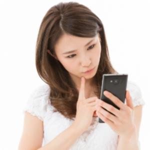 【恋愛テク】好意ある女性を思い通りに誘導するLINEメールの方法!