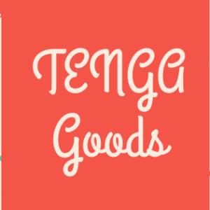 TENGA(テンガ)はオナニーグッズだけじゃない!TENGA(テンガ)社が世に送り出した様々なグッズたち
