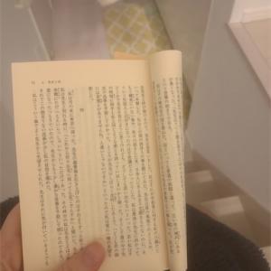 【日記】ギルバートオサリバンて人に捧ぐ