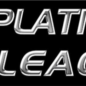 Platinum Leagueへの初参戦‼️