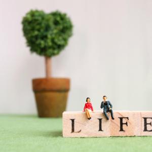 親の終活は40代で始める【経験談】親の終活サポート方法