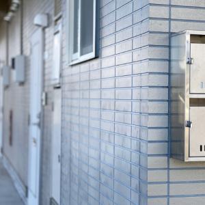賃貸物件の退去期限がある場合、遺品整理業者を活用することが重要