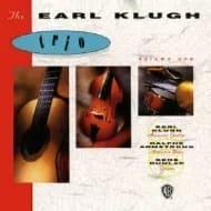 Earl Klugh - Insensatez