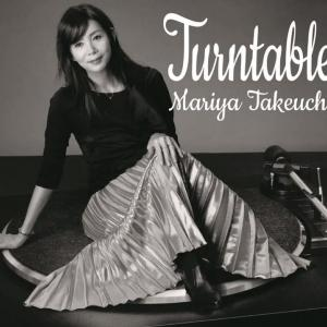 竹内まりや Mariya Takeuchi - Sweetest Music