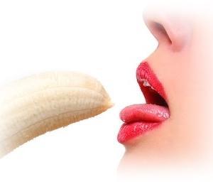 口内性交のすすめ
