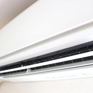 新築住宅にエアコンを取り付けるときに知っておきたいこと