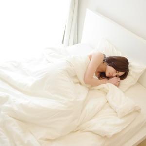 「寝ると嫌なことは忘れられる説」は本当なのか!?