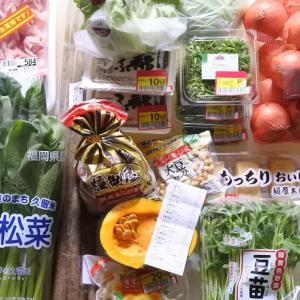 1週間節約お弁当カタログ【1/13~17お弁当まとめ】