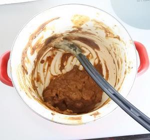 【食費節約】微妙に余ったカレーで、昼ごはんを作った結果