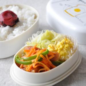 1週間節約お弁当カタログ*お弁当メニューと食材リスト