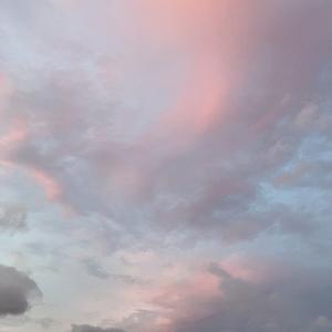 天照大神様のブレスレット