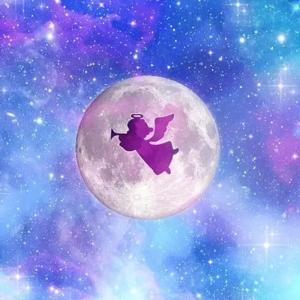 自然現象〜山羊座満月