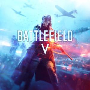 【レビュー】battlefield5をFPSが下手くそな僕がやってみて感じたこと