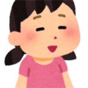 採卵周期診察②D11