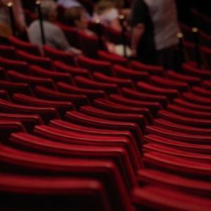 ミュージカルのキャッツを観に行ったけど、残念だった大晦日