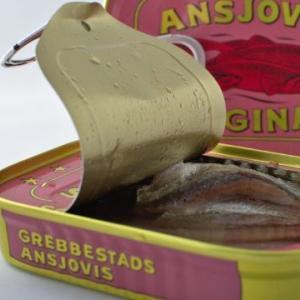 アンチョビの代用品にオイルサーディンは使える?ナンプラーを使うとどうなるか調査!