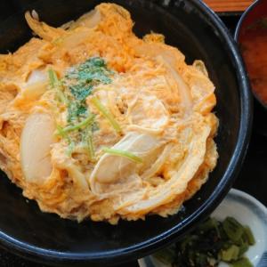 親子丼に合うおかず10選!副菜・献立と簡単な作り方とレシピも紹介!