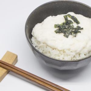 とろろご飯に合うおかず10選!副菜・献立と簡単な作り方とレシピも紹介!