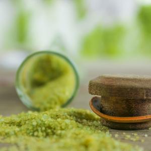 抹茶パウダーの代用品3選!お菓子作りの抹茶と緑茶の違いも紹介!