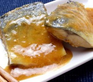 鯖の味噌煮に合うおかず20選!副菜・付け合わせのとレシピも紹介!