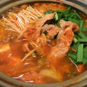 キムチ鍋の具材意外な変わり種10選!入れたら美味しい食材&アレンジ方法も紹介!