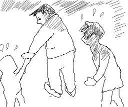 玉木宏主演の松本清張『鬼畜』に涙が溢れる