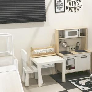 『100均ダイソー商品』を使って『簡単DIY』★子供も使いやすい収納を作る
