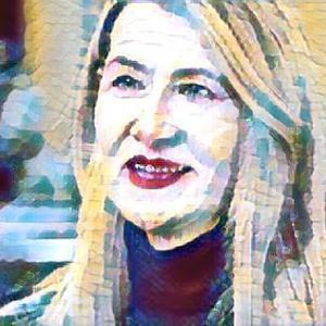 ローラ・ダーン:アカデミー賞にノミネートされた2本の映画に出演する女優、そして...