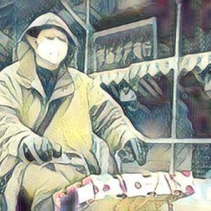 中国のコロナウイルス:200を超える症例、ヒトからヒトへ...
