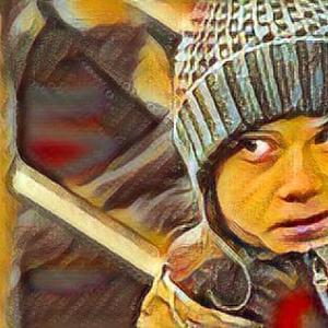 グレタ・トゥンバーグはダボスのパンチボウルに真実の爆弾を投下しました