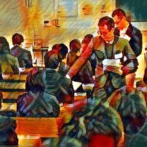 センター試験最後の「<b>センター試験</b>」始まる…受験生は「安全志向」