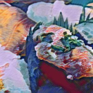 くら寿司【山口】くら寿司がホット黒糖タピオカミルクティーの販売を開始!1日20食 ...