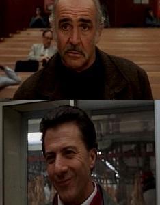『ファミリービジネス』(1989年)「あらすじ」と「注目ポイント」