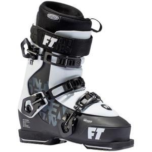 スキーシーズンに向けて準備しませんか?今日はフリースキー初心者さん(だけでなく)にオススメお買い得ブーツです♪