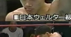 吉野弘幸(Yoshino Hiroyuki)