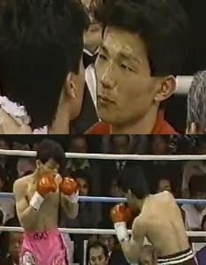 淺川誠二(Asakawa Seiji)