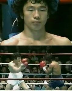 村田英次郎(Murata Eijiro)