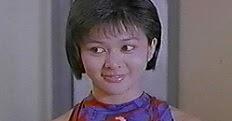 『五福星』シリーズの「強くてキレイな女優たち」