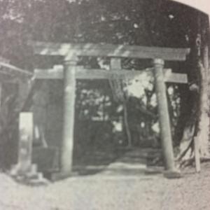 銚子に残る平家の落人伝説 II