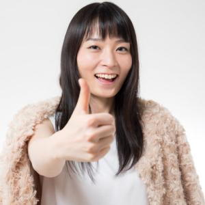 D級のIPO株がまさかの上昇!神風が キタ━(゚∀゚)━!
