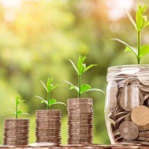 【2020年3月】FX 高金利3兄弟+米ドル、1ヶ月の合計スワップを比較!