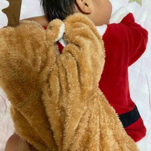 クリスマスプレゼント トミカ ペチャット 2歳男児 3ヶ月女児